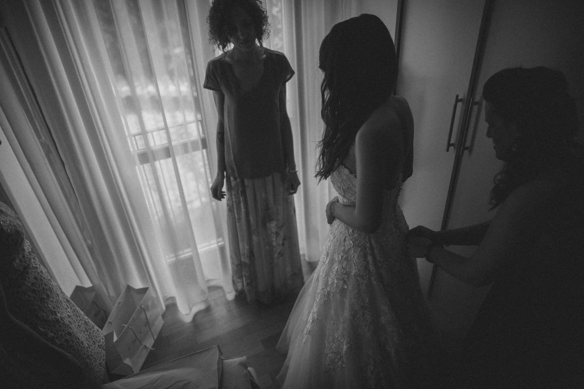 029-Fotografo-Matrimonio-Cuneo