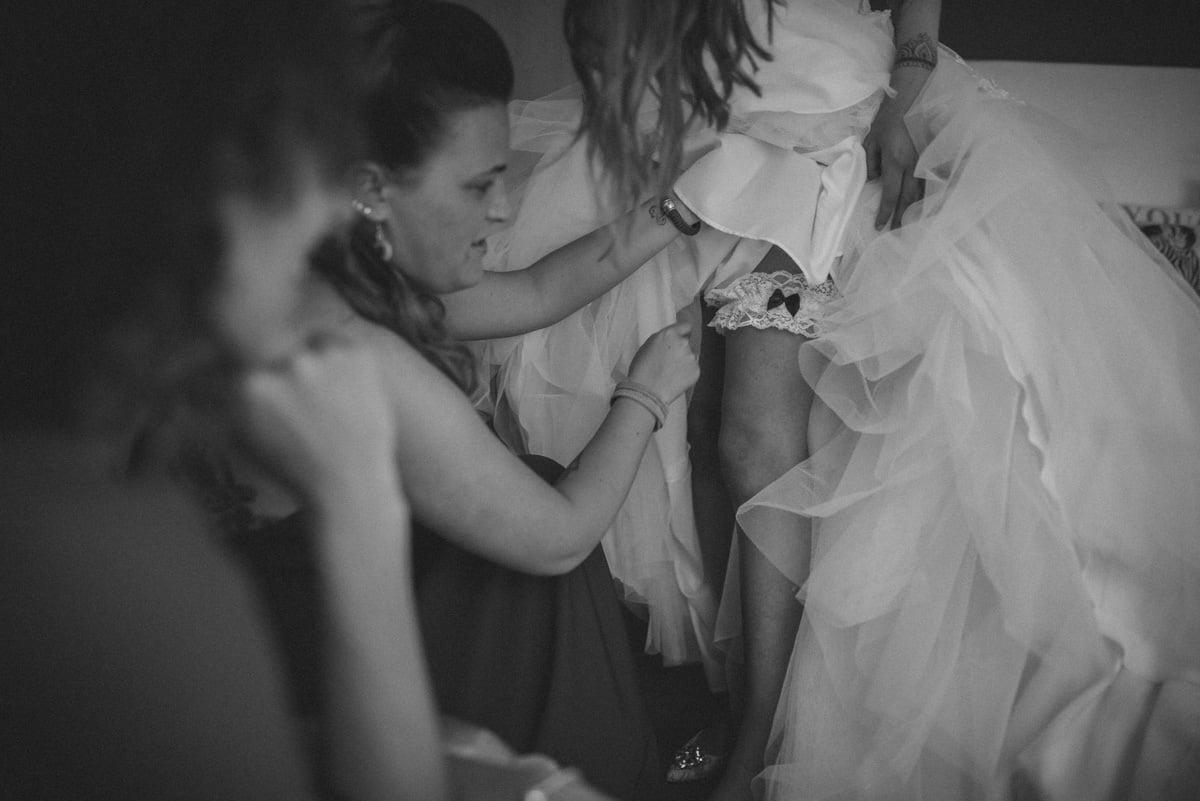 031-Fotografo-Matrimonio-Cuneo