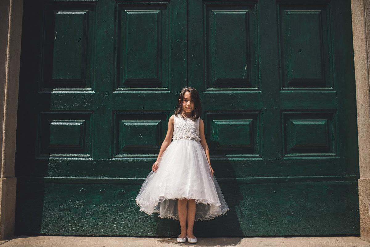 039-Fotografo-Matrimonio-Cuneo