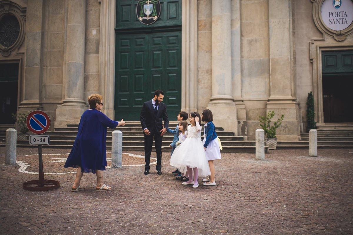 040-Fotografo-Matrimonio-Cuneo
