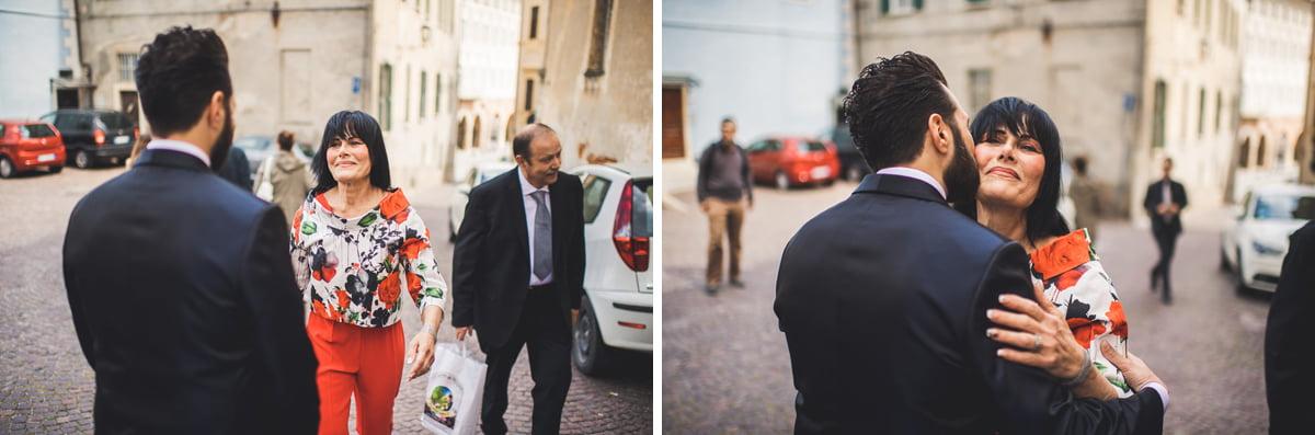 042-Fotografo-Matrimonio-Cuneo