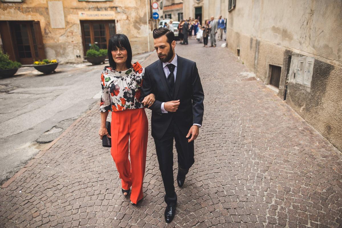 043-Fotografo-Matrimonio-Cuneo