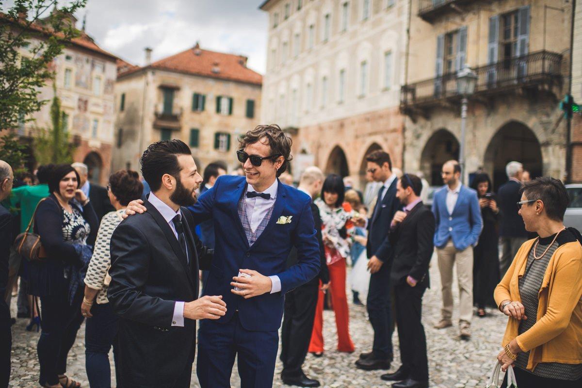 044-Fotografo-Matrimonio-Cuneo