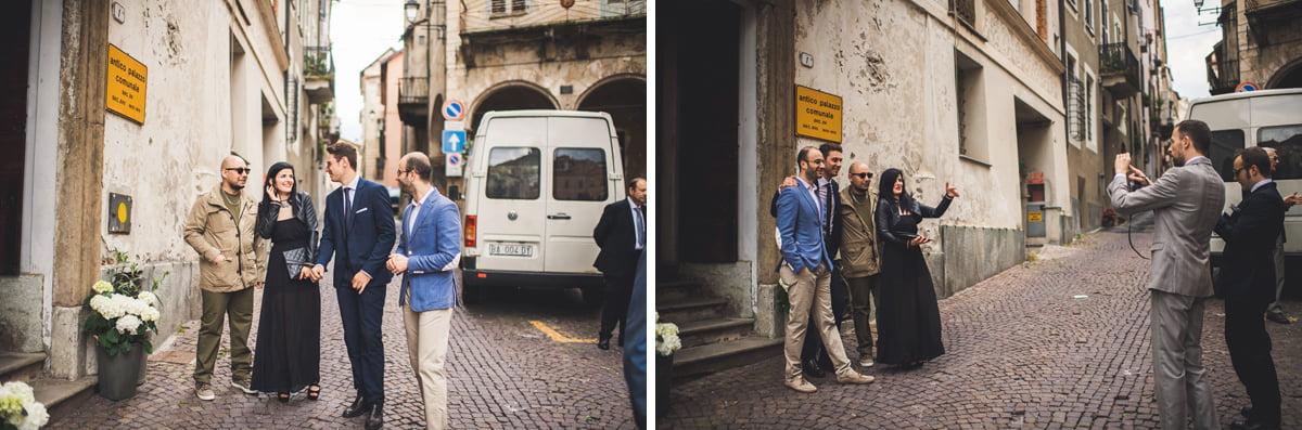 046-Fotografo-Matrimonio-Cuneo