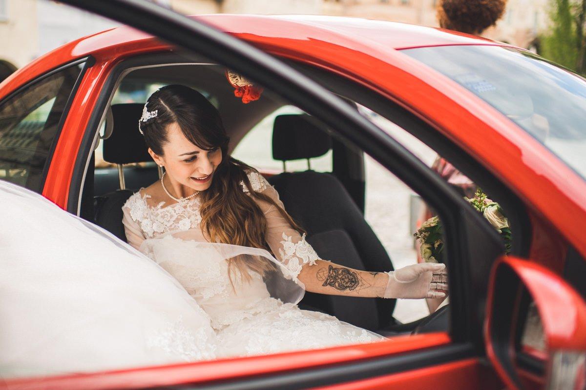 053-Fotografo-Matrimonio-Cuneo