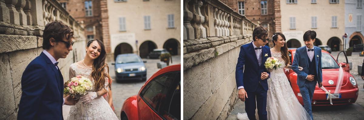 054-Fotografo-Matrimonio-Cuneo