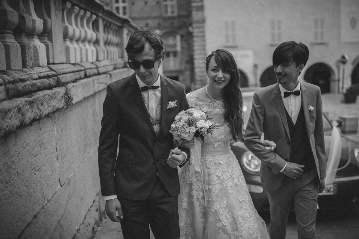 055-Fotografo-Matrimonio-Cuneo