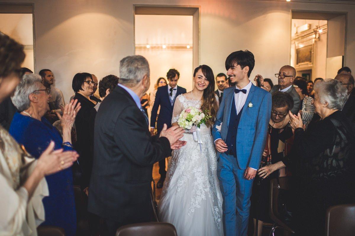 058-Fotografo-Matrimonio-Cuneo