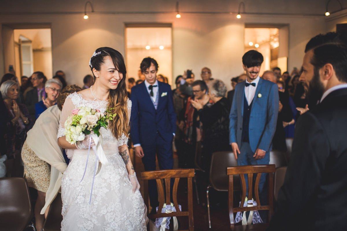 059-Fotografo-Matrimonio-Cuneo