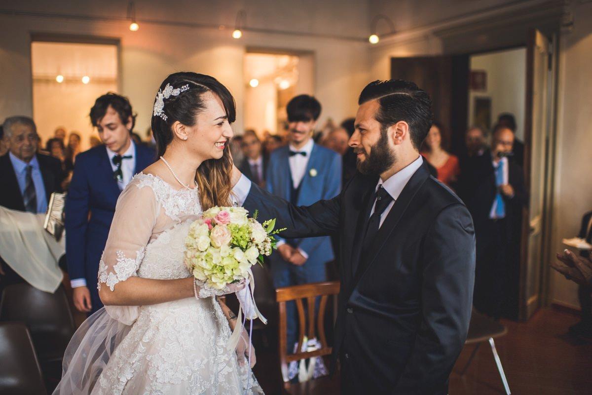 060-Fotografo-Matrimonio-Cuneo