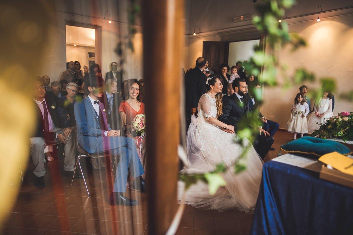062-Fotografo-Matrimonio-Cuneo