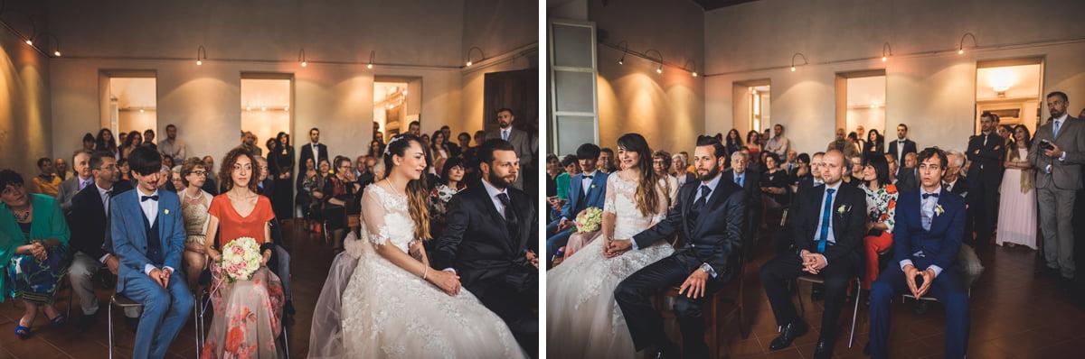 063-Fotografo-Matrimonio-Cuneo