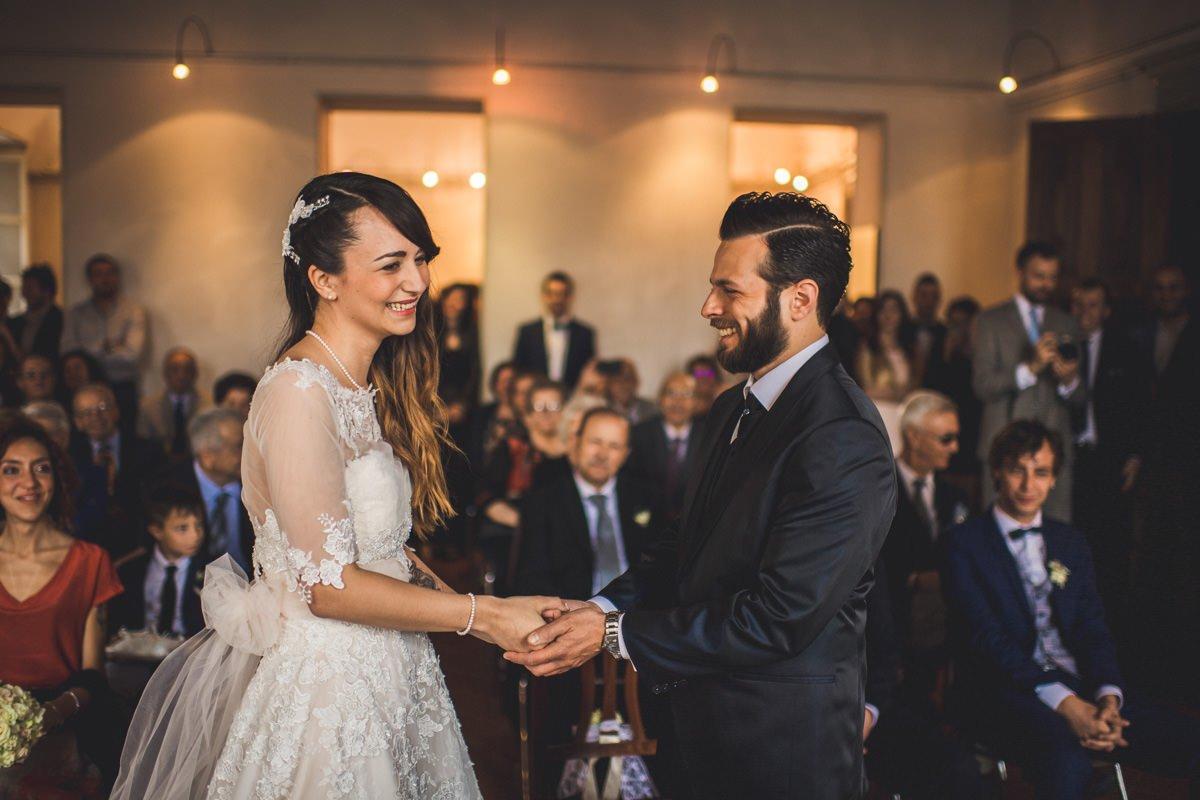 064-Fotografo-Matrimonio-Cuneo