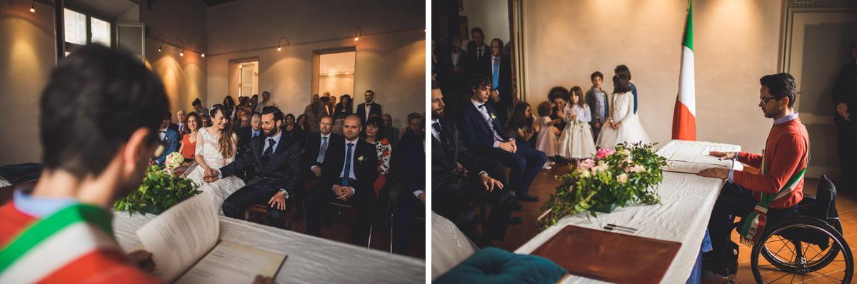 065-Fotografo-Matrimonio-Cuneo