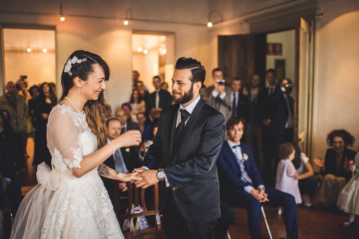 067-Fotografo-Matrimonio-Cuneo