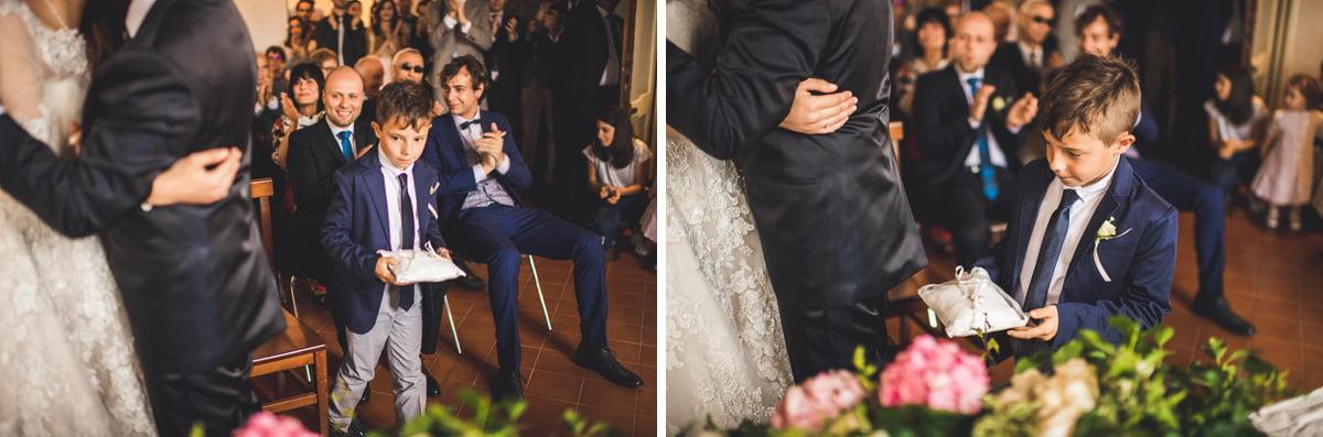 069-Fotografo-Matrimonio-Cuneo