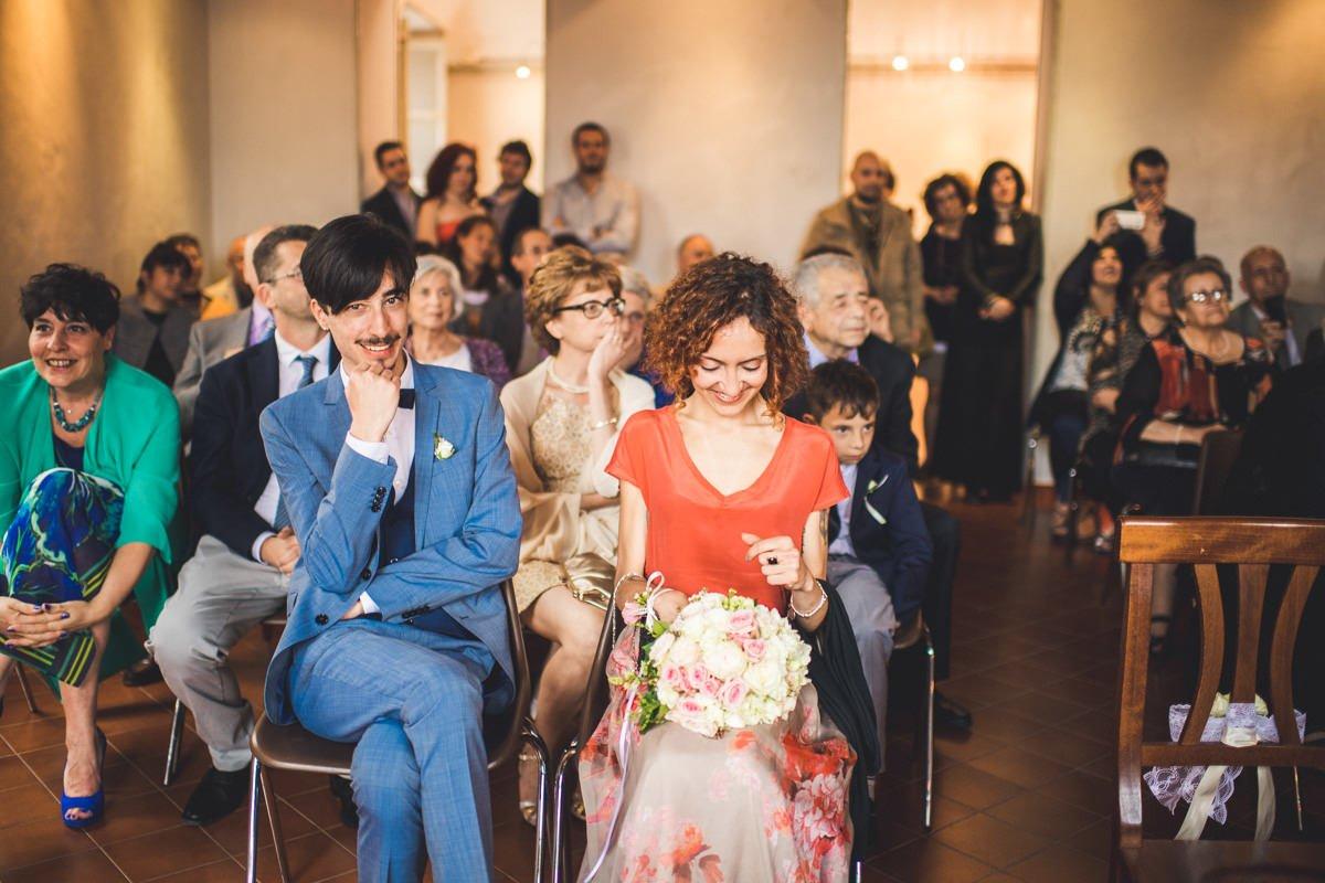 071-Fotografo-Matrimonio-Cuneo