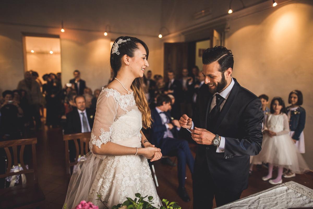074-Fotografo-Matrimonio-Cuneo