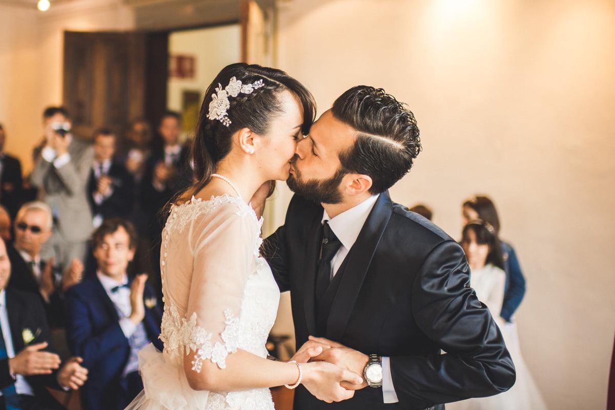 075-Fotografo-Matrimonio-Cuneo