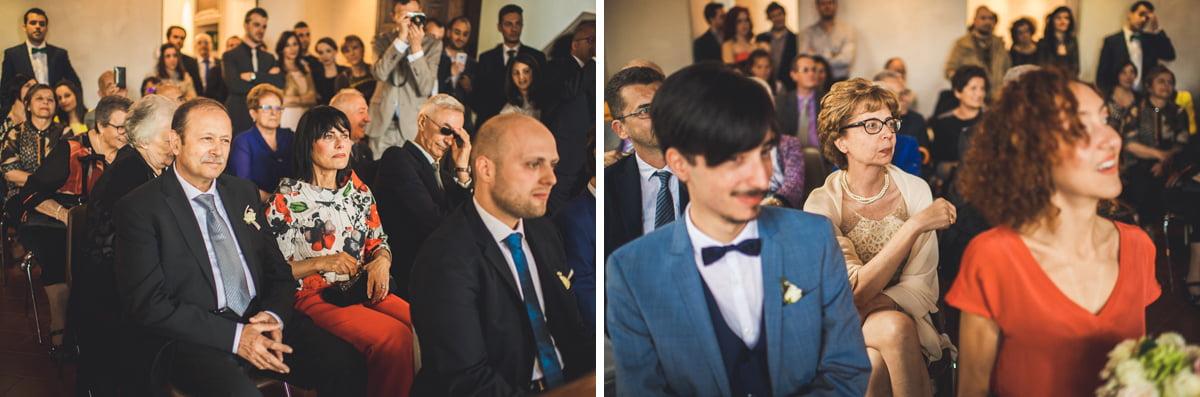 076-Fotografo-Matrimonio-Cuneo
