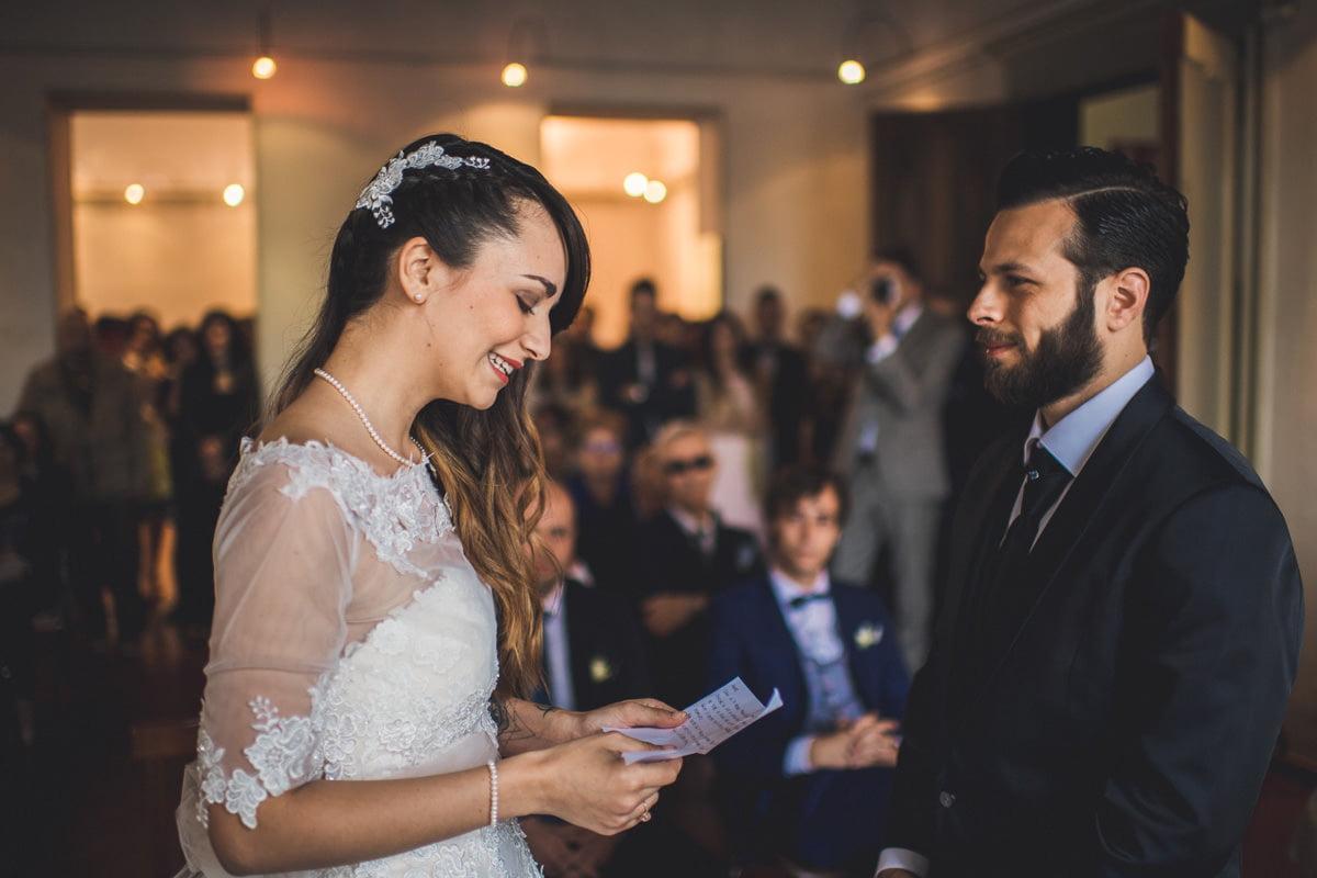 077-Fotografo-Matrimonio-Cuneo