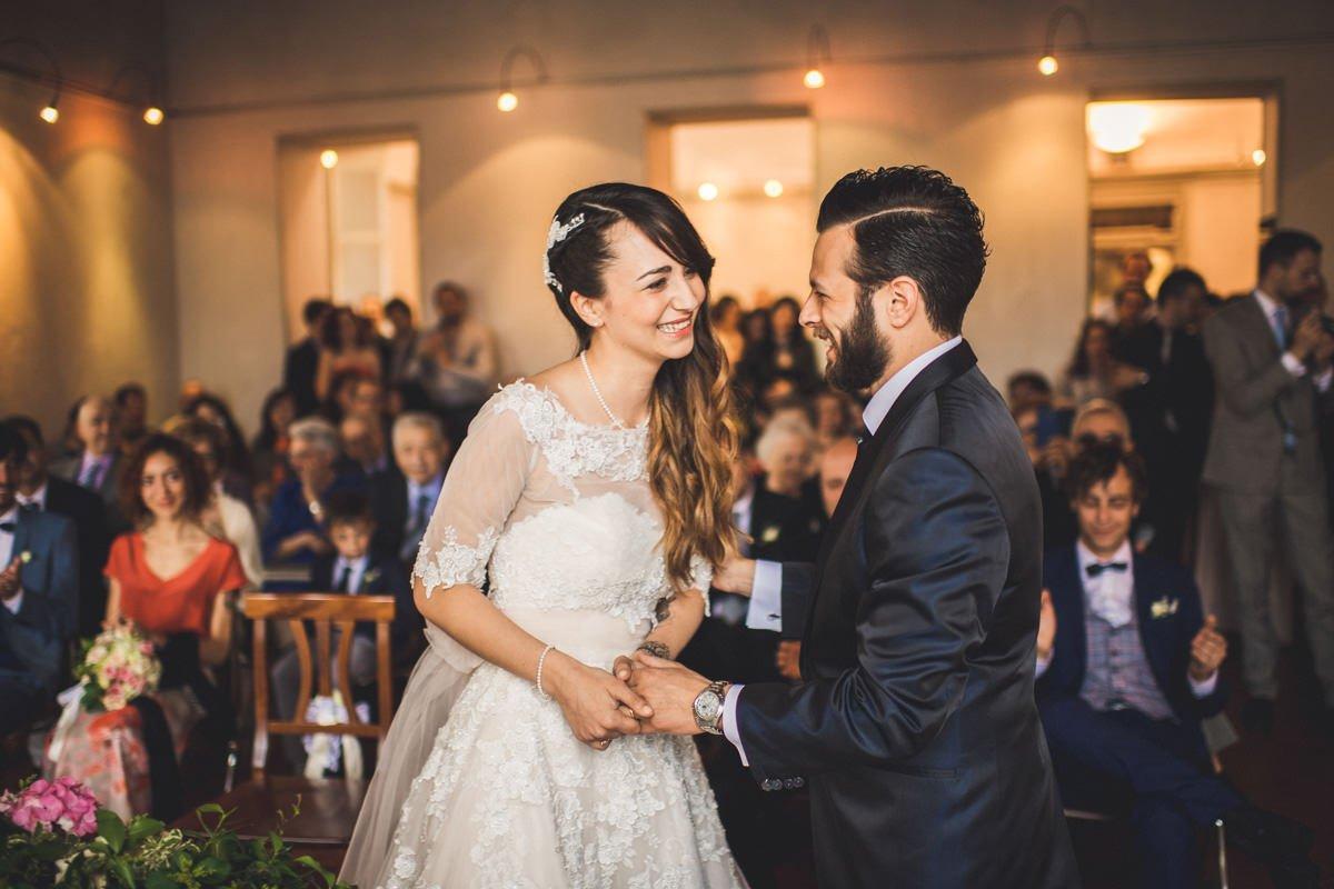 080-Fotografo-Matrimonio-Cuneo