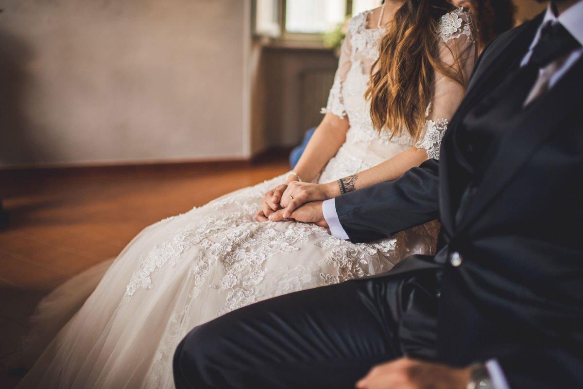 081-Fotografo-Matrimonio-Cuneo