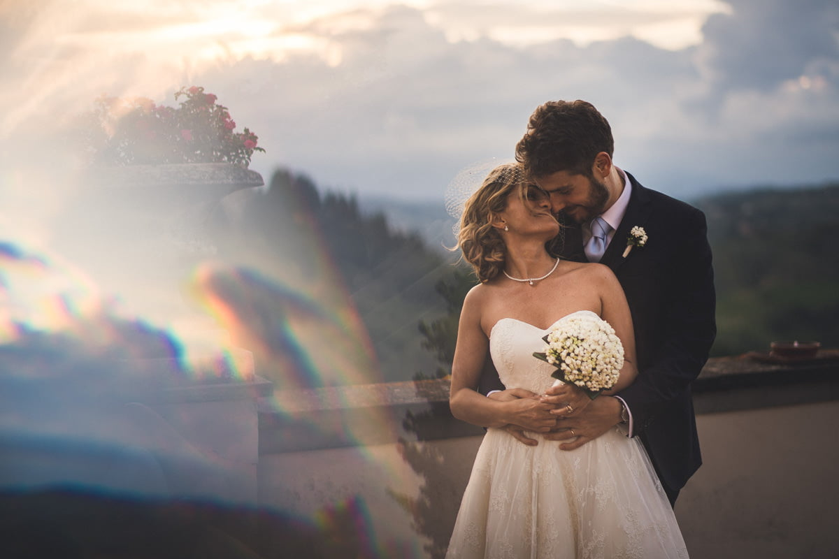 Wedding Elena + Fausto | Firenze | Bargino 195