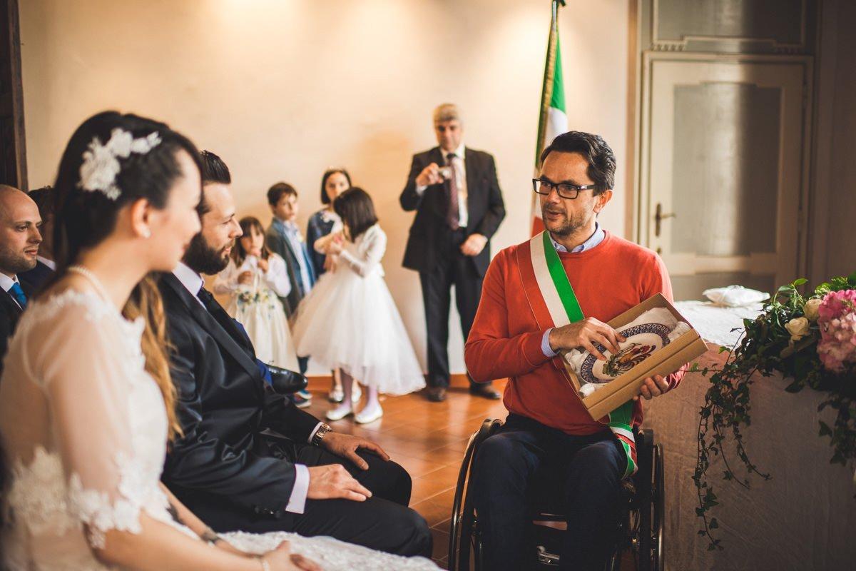 083-Fotografo-Matrimonio-Cuneo