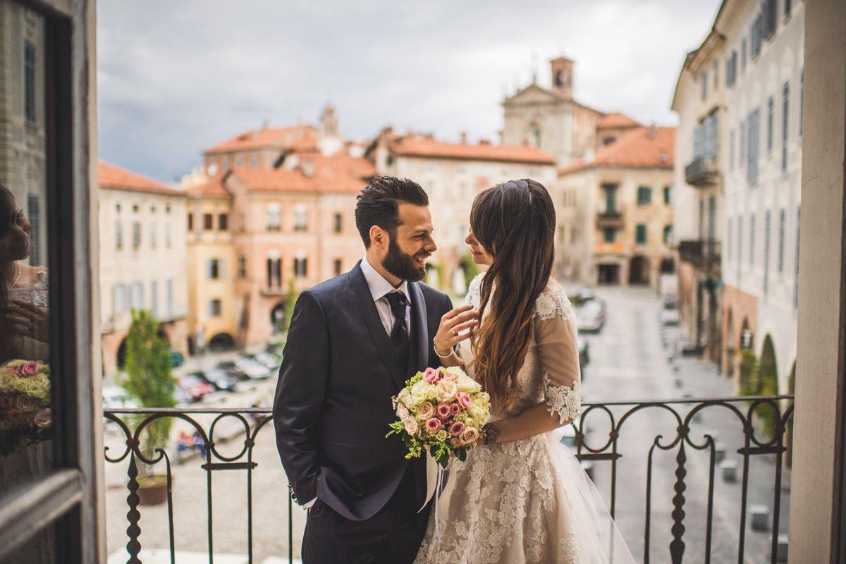 085-Fotografo-Matrimonio-Cuneo