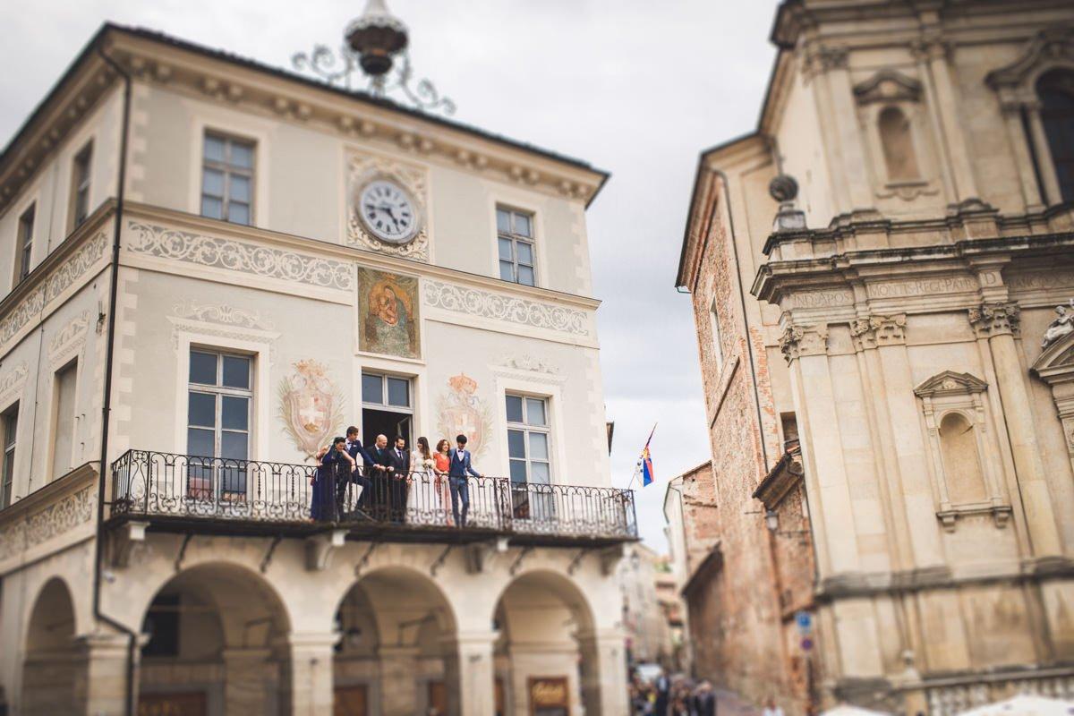 088-Fotografo-Matrimonio-Cuneo