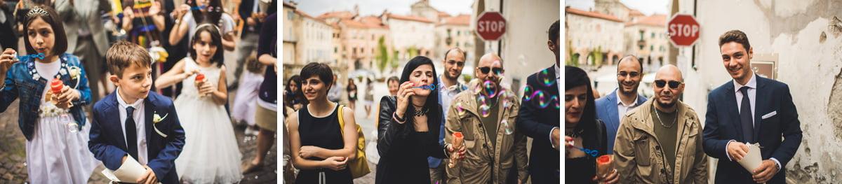 089-Fotografo-Matrimonio-Cuneo