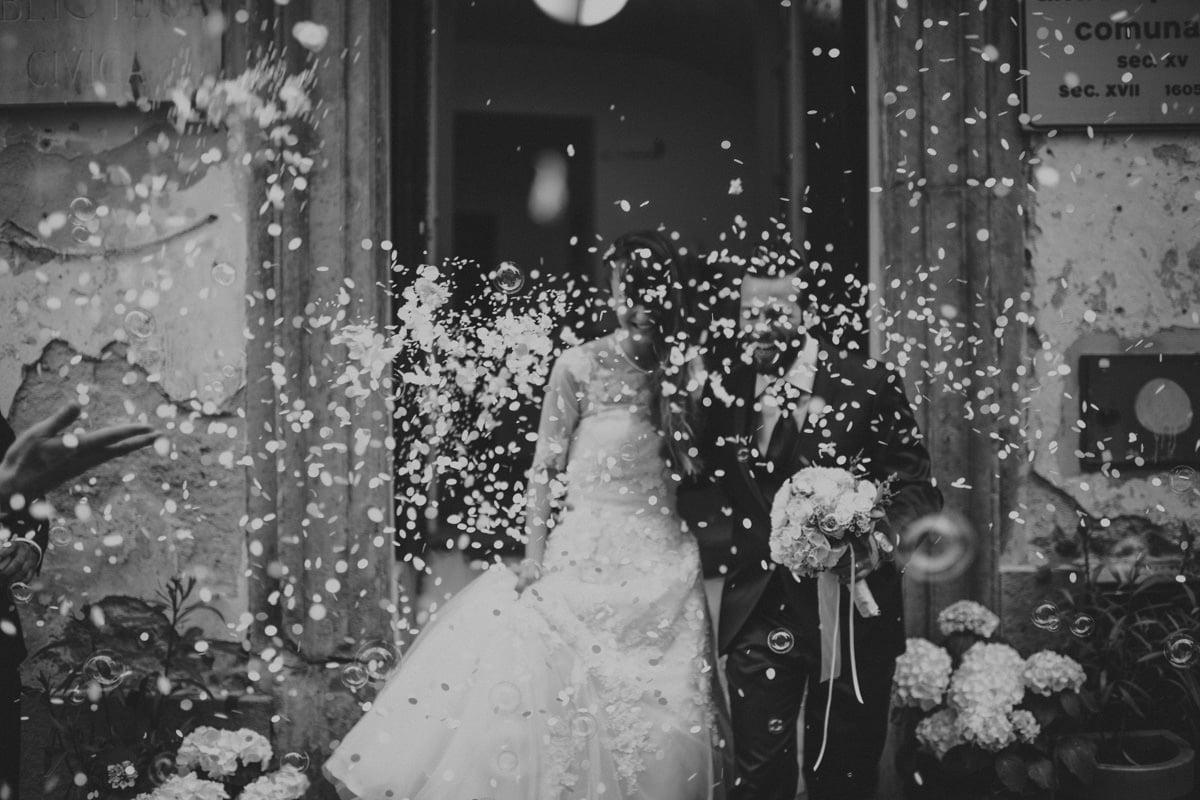 090-Fotografo-Matrimonio-Cuneo