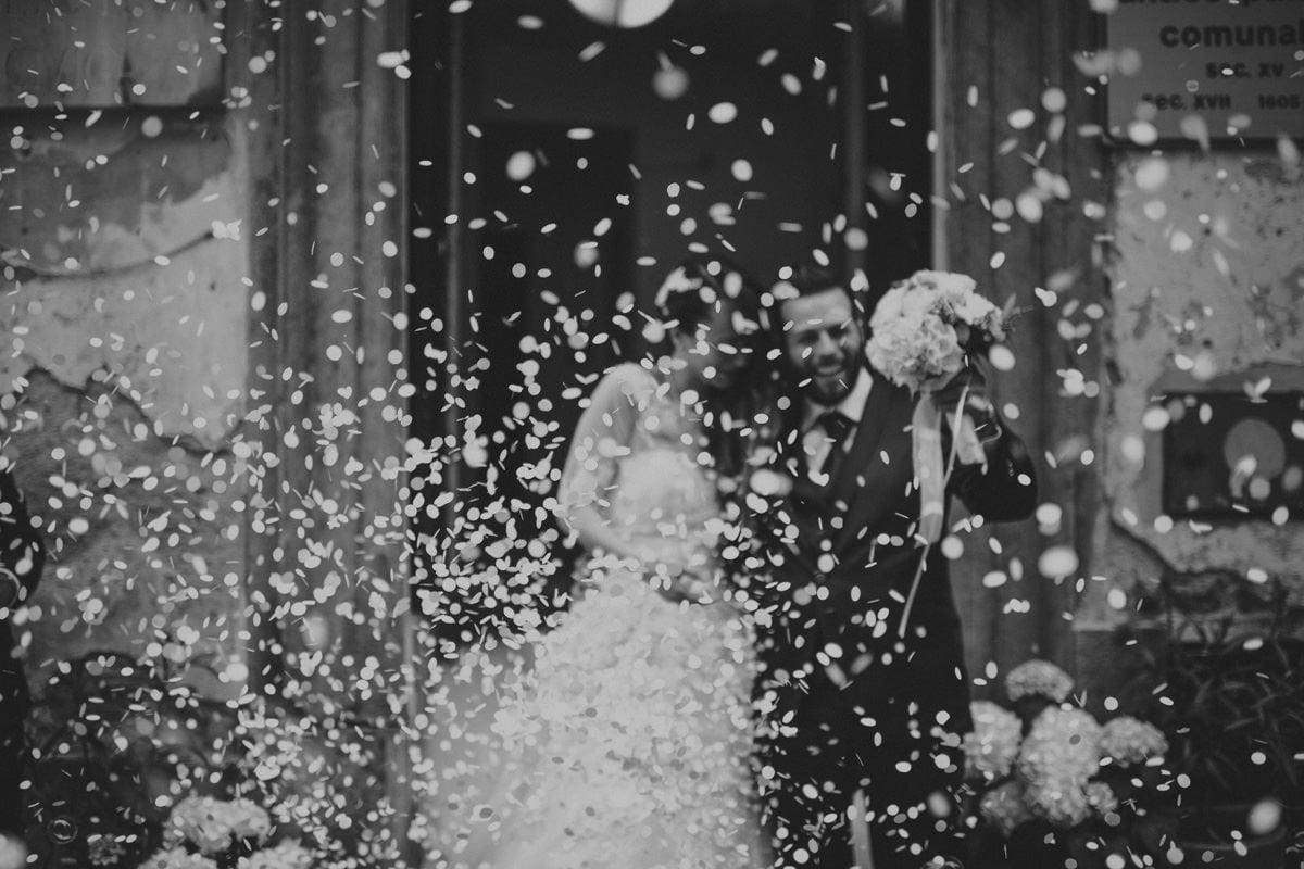 092-Fotografo-Matrimonio-Cuneo