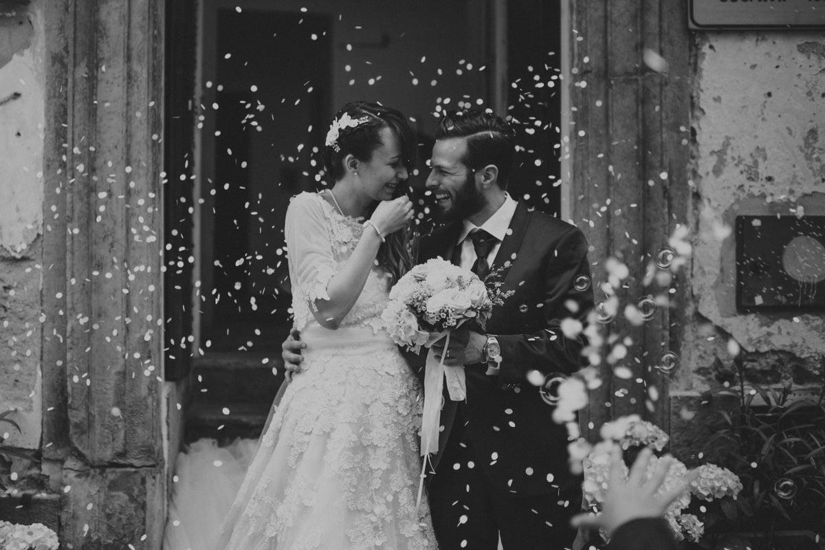 093-Fotografo-Matrimonio-Cuneo