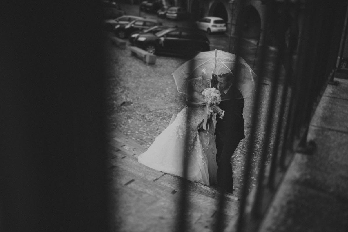 096-Fotografo-Matrimonio-Cuneo