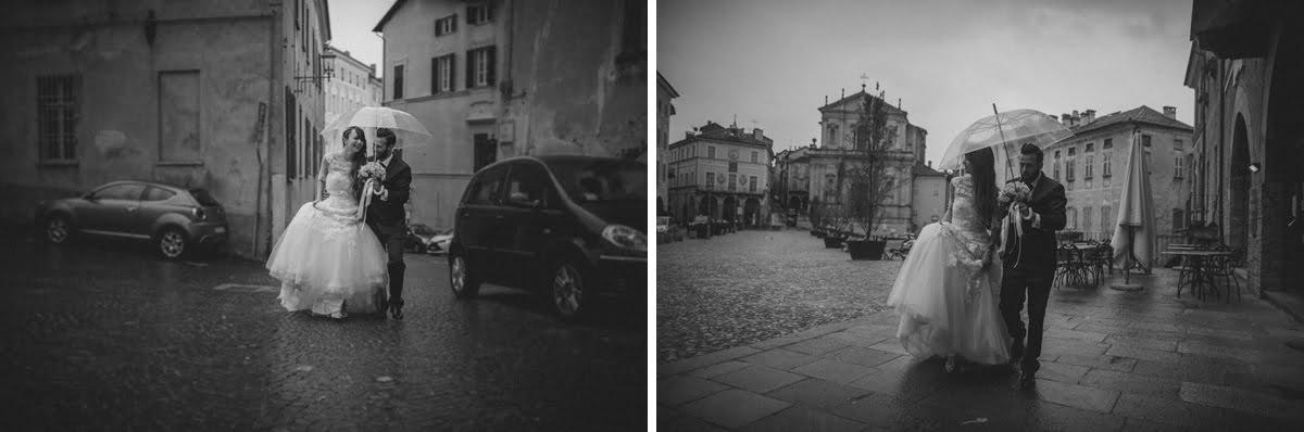 097-Fotografo-Matrimonio-Cuneo