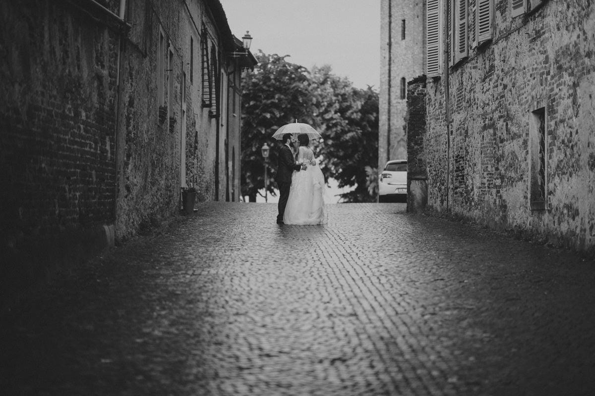 098-Fotografo-Matrimonio-Cuneo