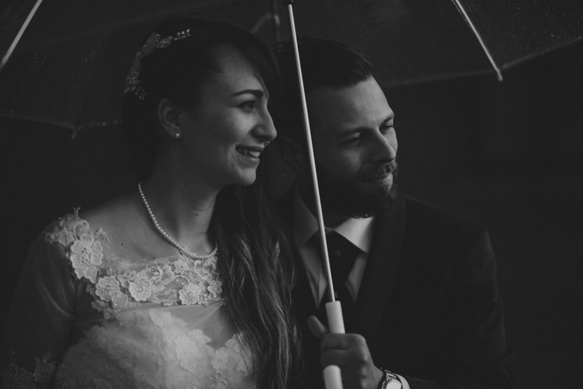 099-Fotografo-Matrimonio-Cuneo