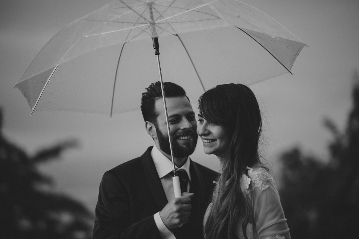 101-Fotografo-Matrimonio-Cuneo