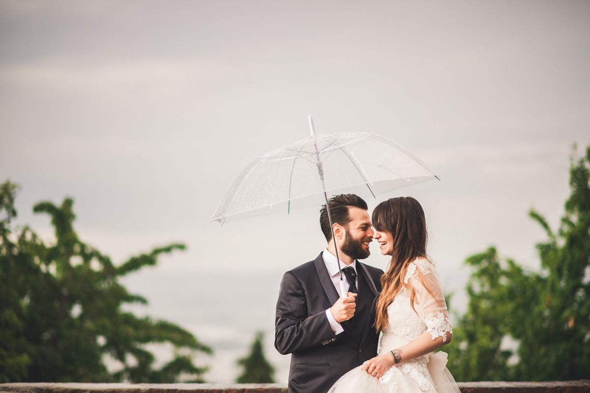 102-Fotografo-Matrimonio-Cuneo