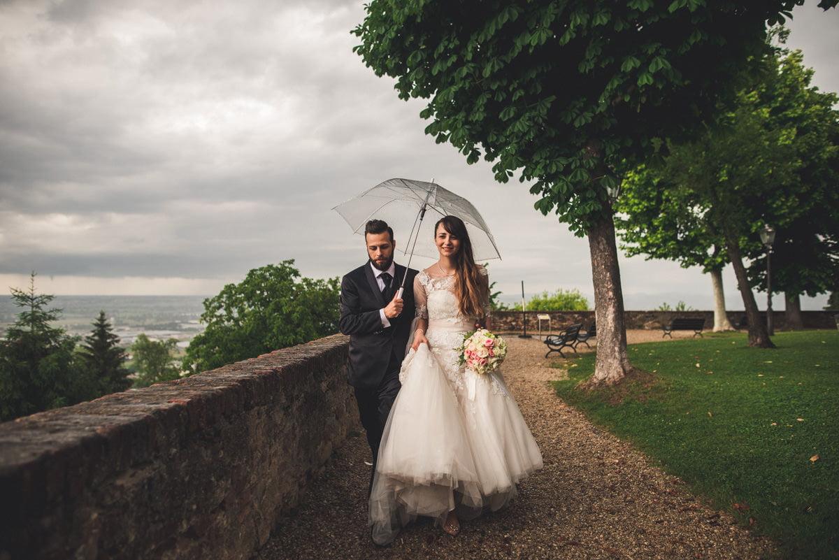 104-Fotografo-Matrimonio-Cuneo