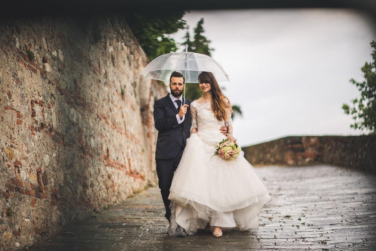 105-Fotografo-Matrimonio-Cuneo