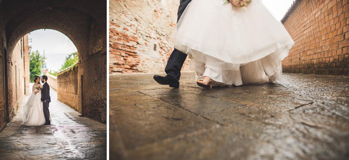 106-Fotografo-Matrimonio-Cuneo