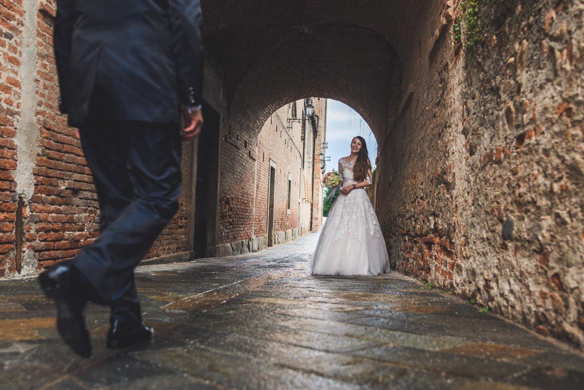 107-Fotografo-Matrimonio-Cuneo