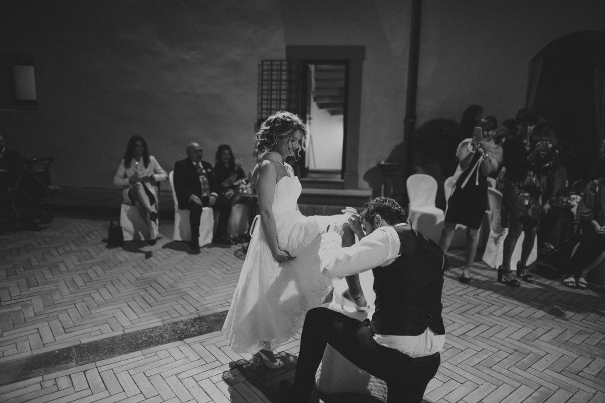 Wedding of the year, Wedding Elena + Fausto | Firenze | Bargino, Federico Pannacci, Federico Pannacci