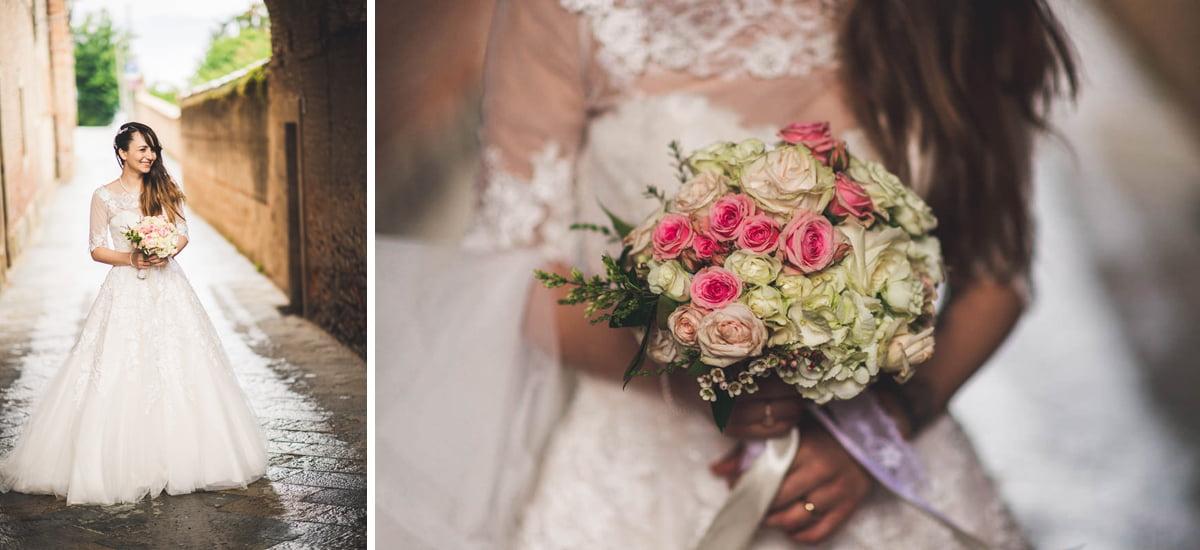 108-Fotografo-Matrimonio-Cuneo