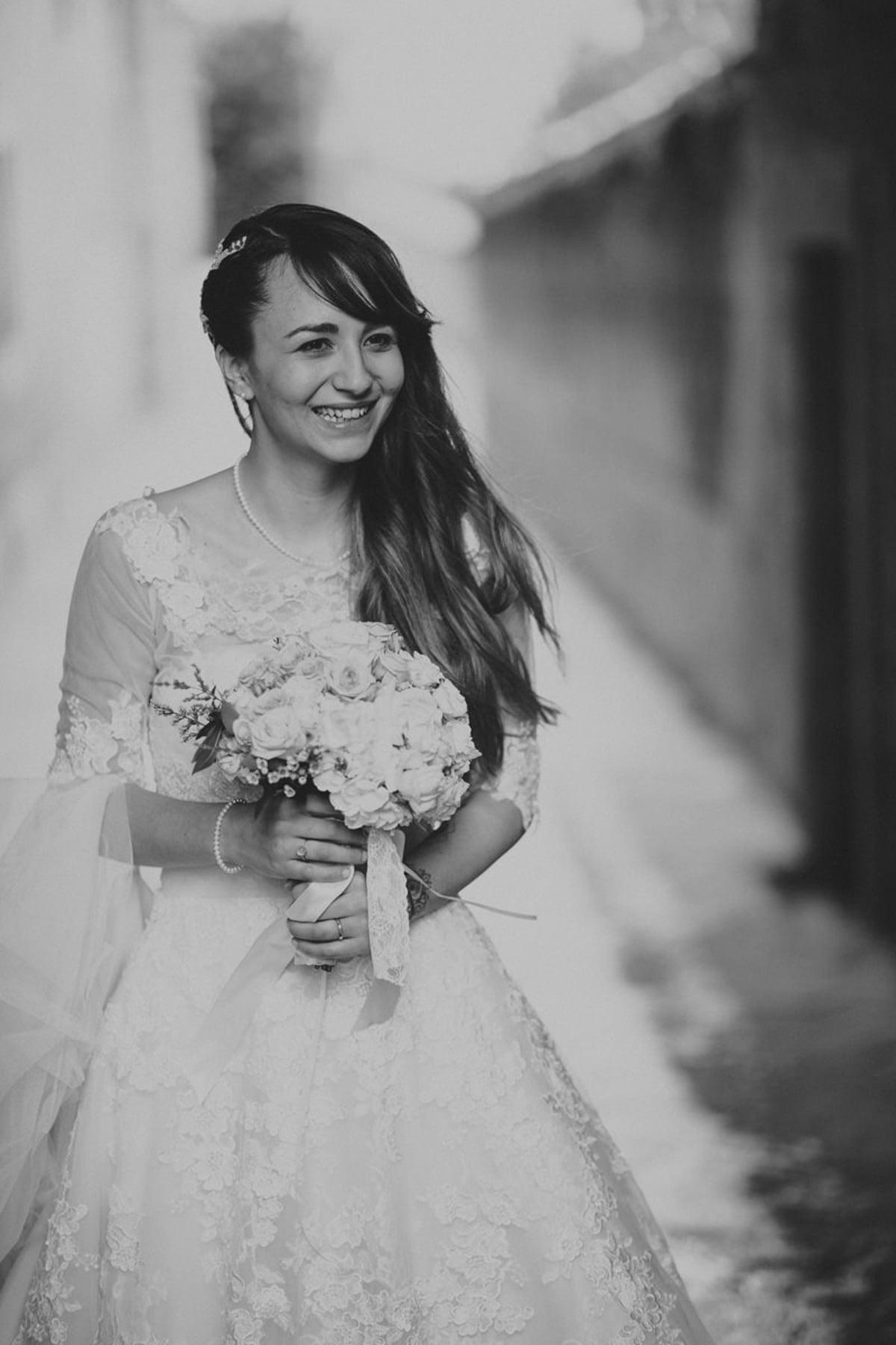 109-Fotografo-Matrimonio-Cuneo