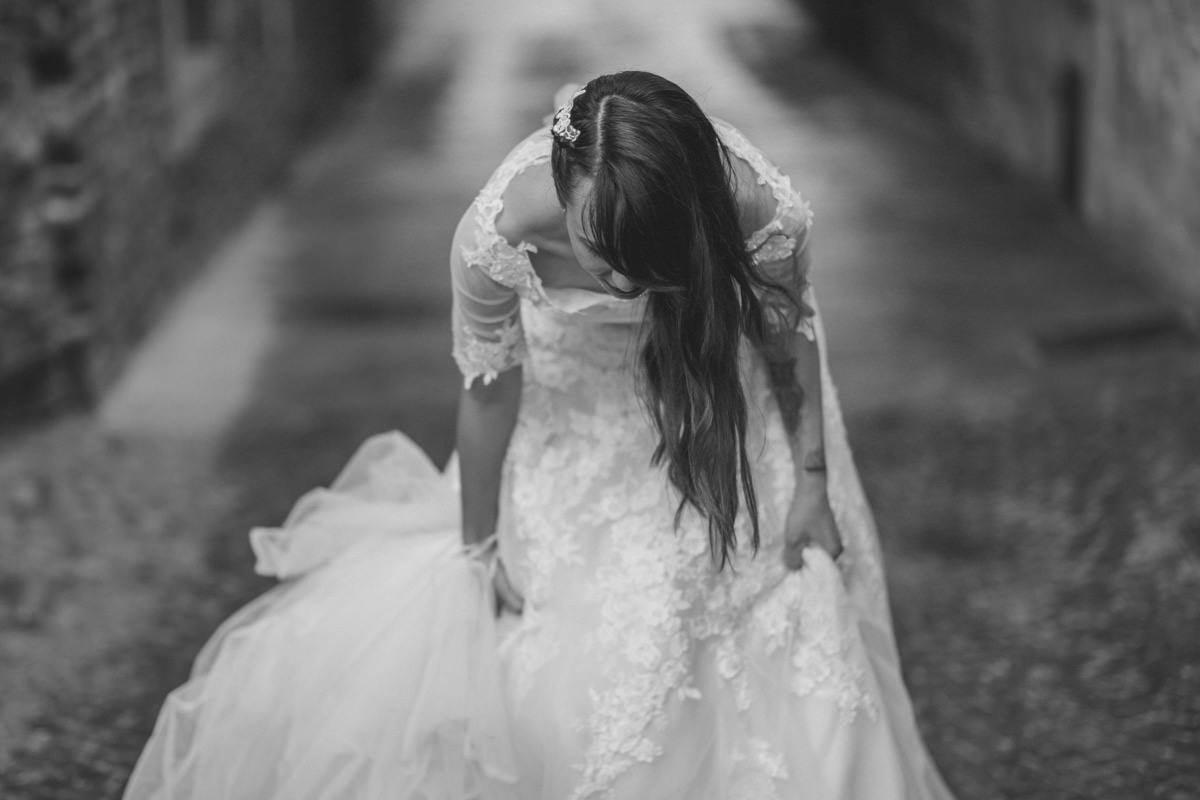 110-Fotografo-Matrimonio-Cuneo