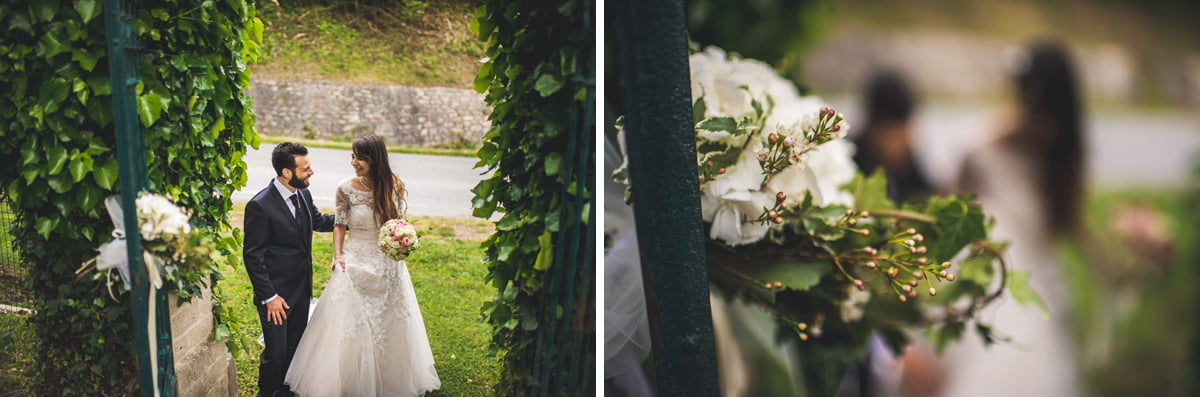 111-Fotografo-Matrimonio-Cuneo